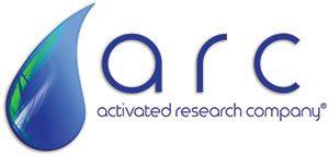 ARC_Logo(72dpi)