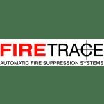 firetrace