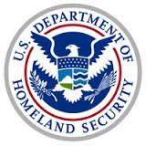 Homeland Security Chemical Facility Anti-Terrorism Standards (CFATS) Program