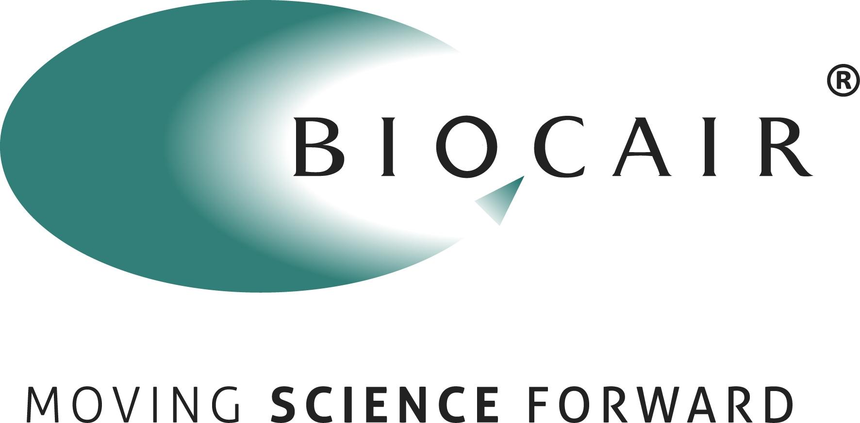 Biocair