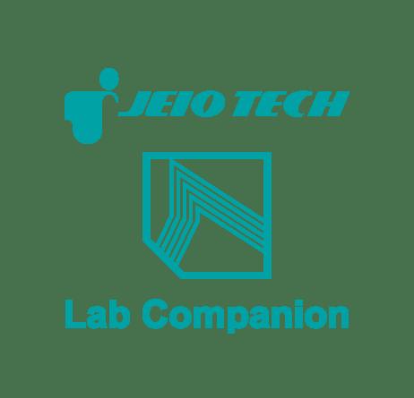 Jeio Tech
