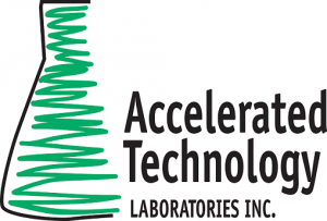 Accelerated Technologies Laboratories