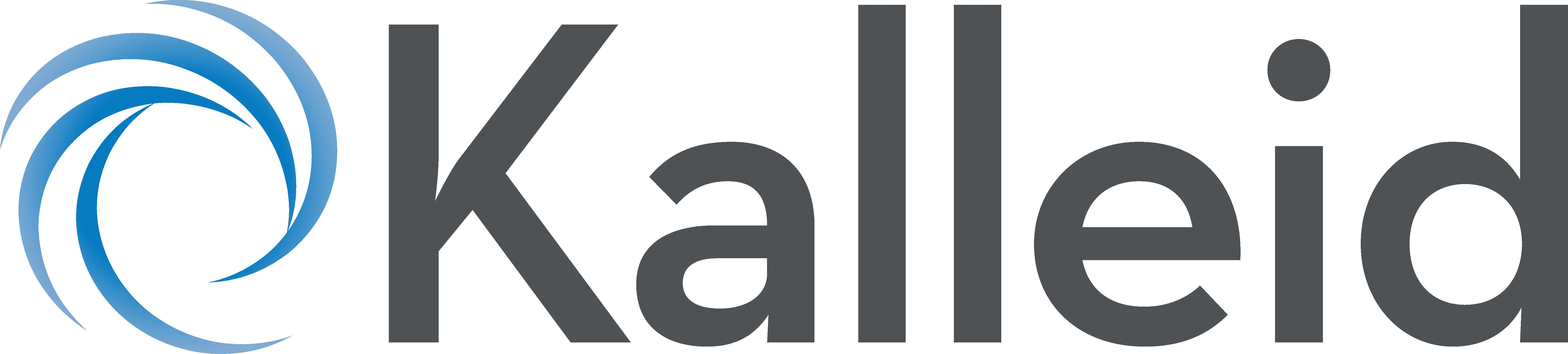 Kalleid-RGB-horizontal-logo