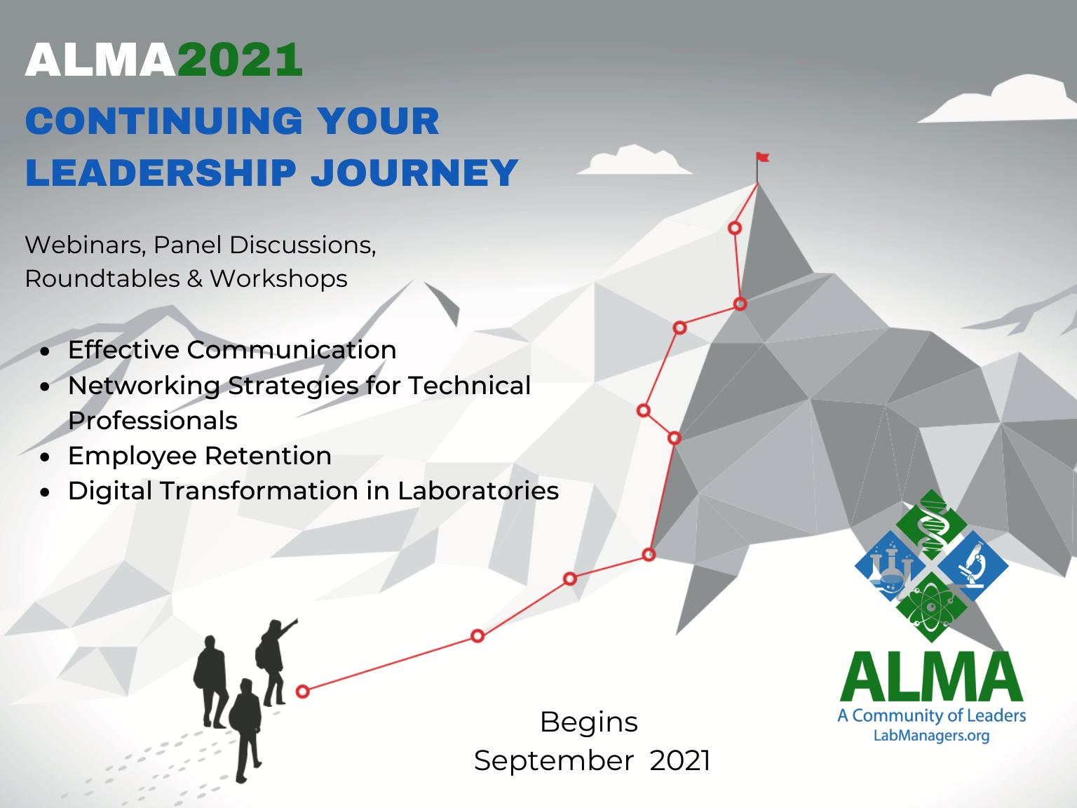 DRAFT ALMA 2021 HEADER (1)